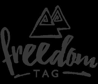 FREEDOMTAG