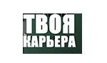 """Кемеровский Образовательный центр """"Отличник"""""""
