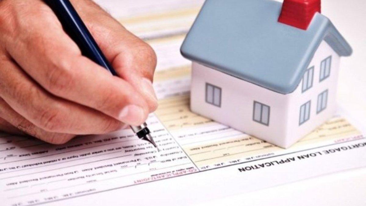новые правила регистрации места проживания