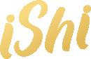 Курсы шитья нижнего белья Спб