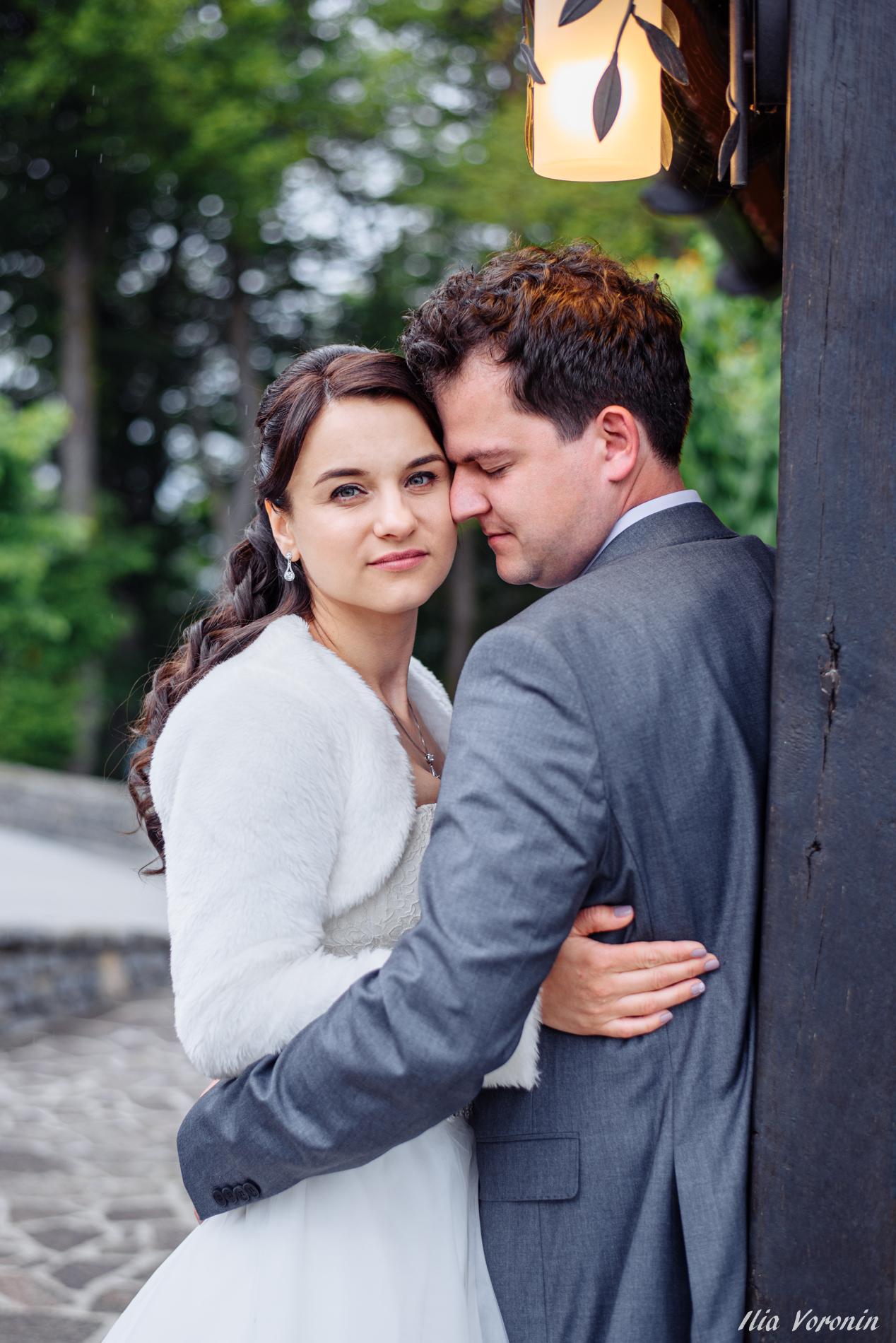 poročni fotograf, poročna fotografija.poroka, poroka na gradu sevnica, poroka na gradu,fotograf štajerska, fotograf sevnica, wedding in slovenia, photographer in slovenia