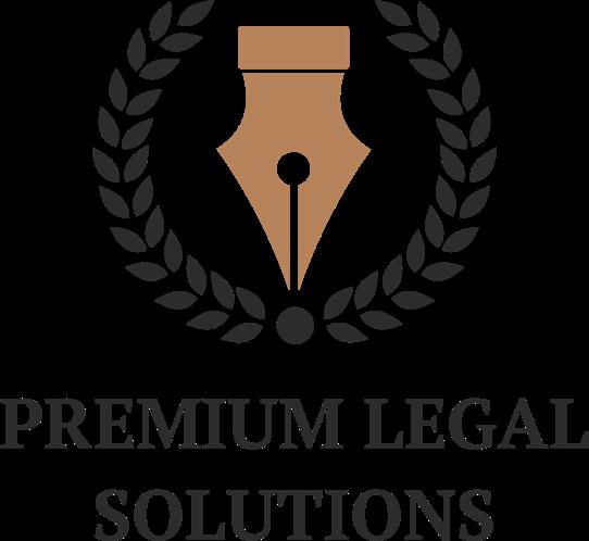 Premium Legal