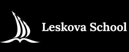 LESKOVA.SCHOOL