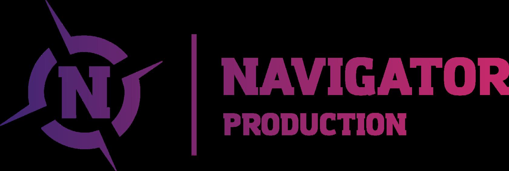 NAVIGATOR PRODUCTION