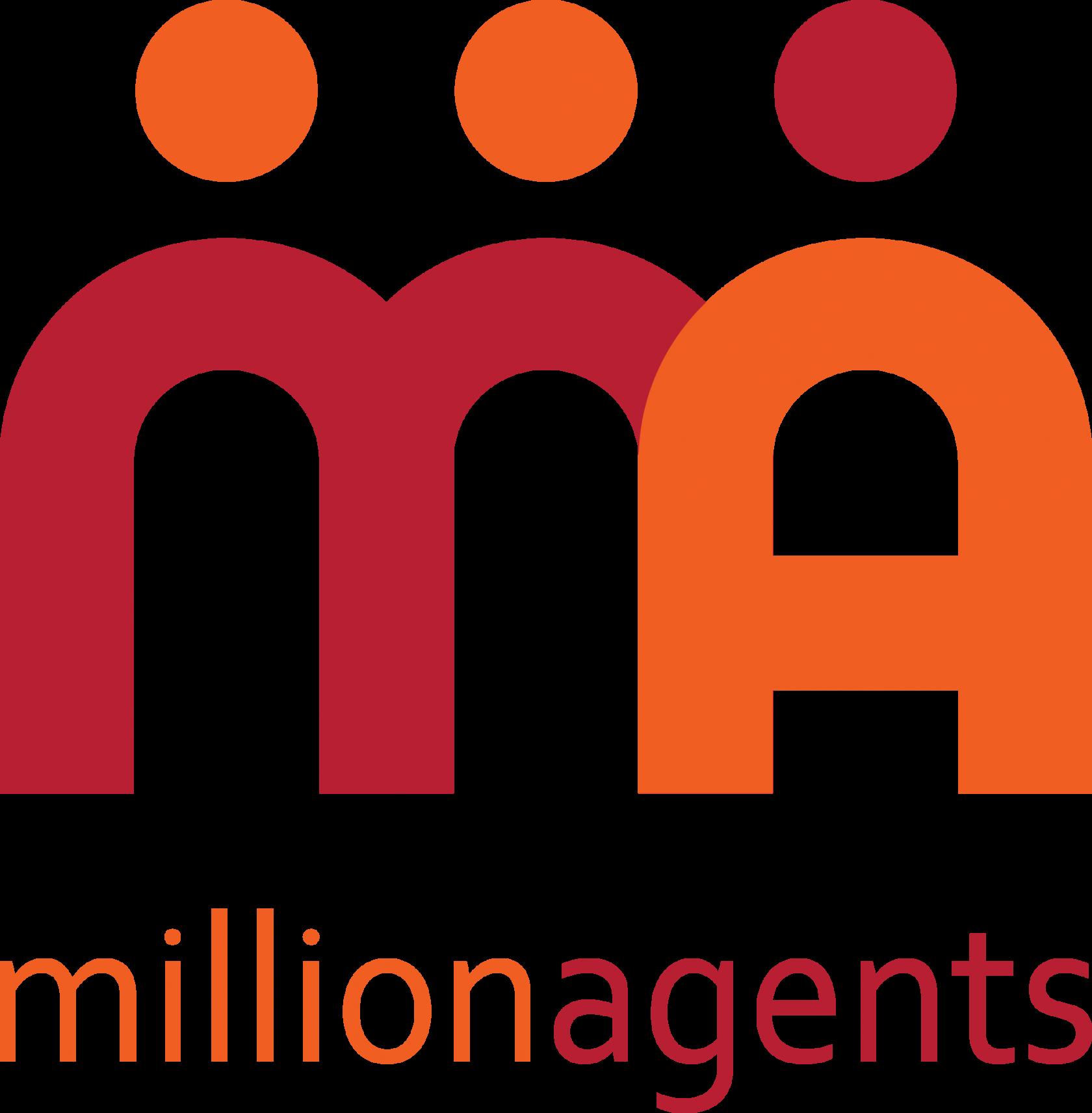 millionagents