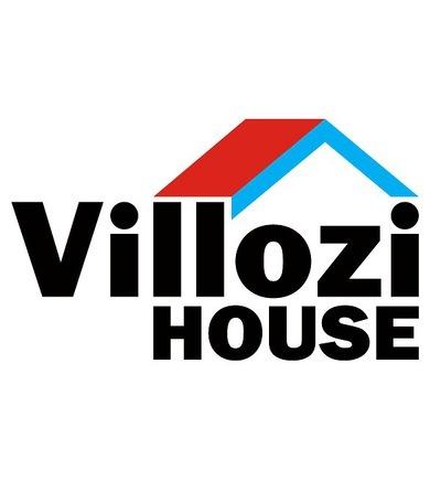 Элемент бренда компании Villoze House (зарегистрированный в качестве товарного знака)