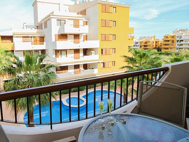 Как купить недвижимость в испании россиянину питьевая вода знак качества