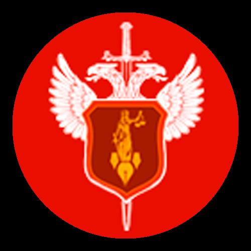Защита мигранта. Юридическая помощь иностранным гражданам в Санкт-Петербурге
