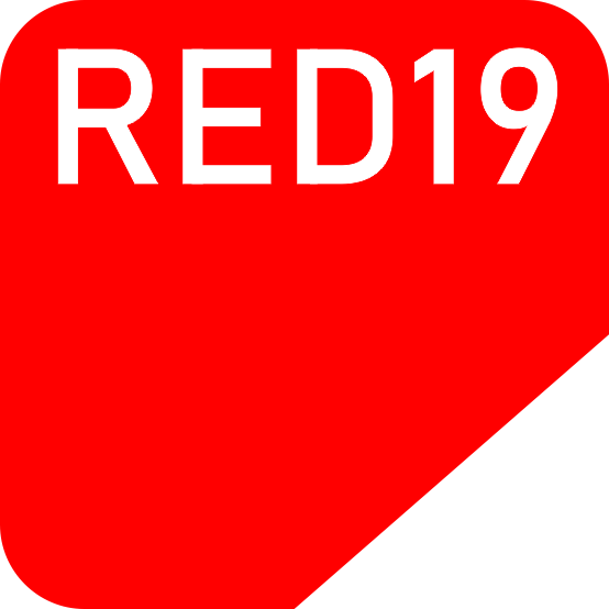 RED-19