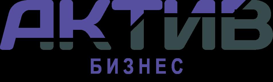 "Кредитное Агентство ""АКТИВ"""