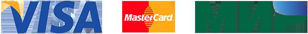Оплата картой, наличными, сбербанк онлайн, банковский перевод, безналичный расчет