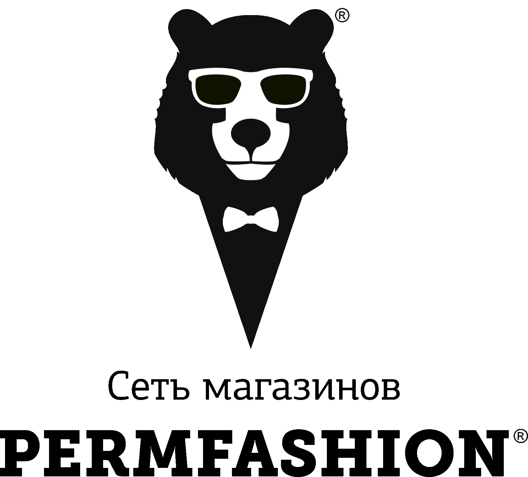 Permfashion