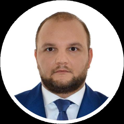 Беленов Борислав