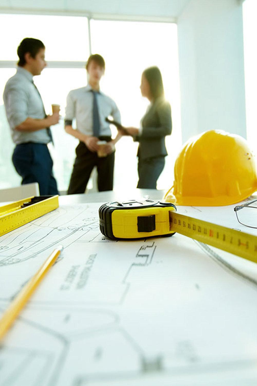 экспертиза, экспертиза сочи, независимая экспертиза, строительная экспертиза, техническая экспертиза, проектная экспертиза, бюро экспертиз, экспертиза эксперт, независимая экспертиза сочи, официальная экспертиза, экспертиза после, строительно техническая