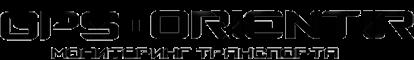gps-orietnir.ru