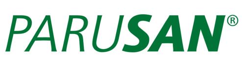 logo parusan