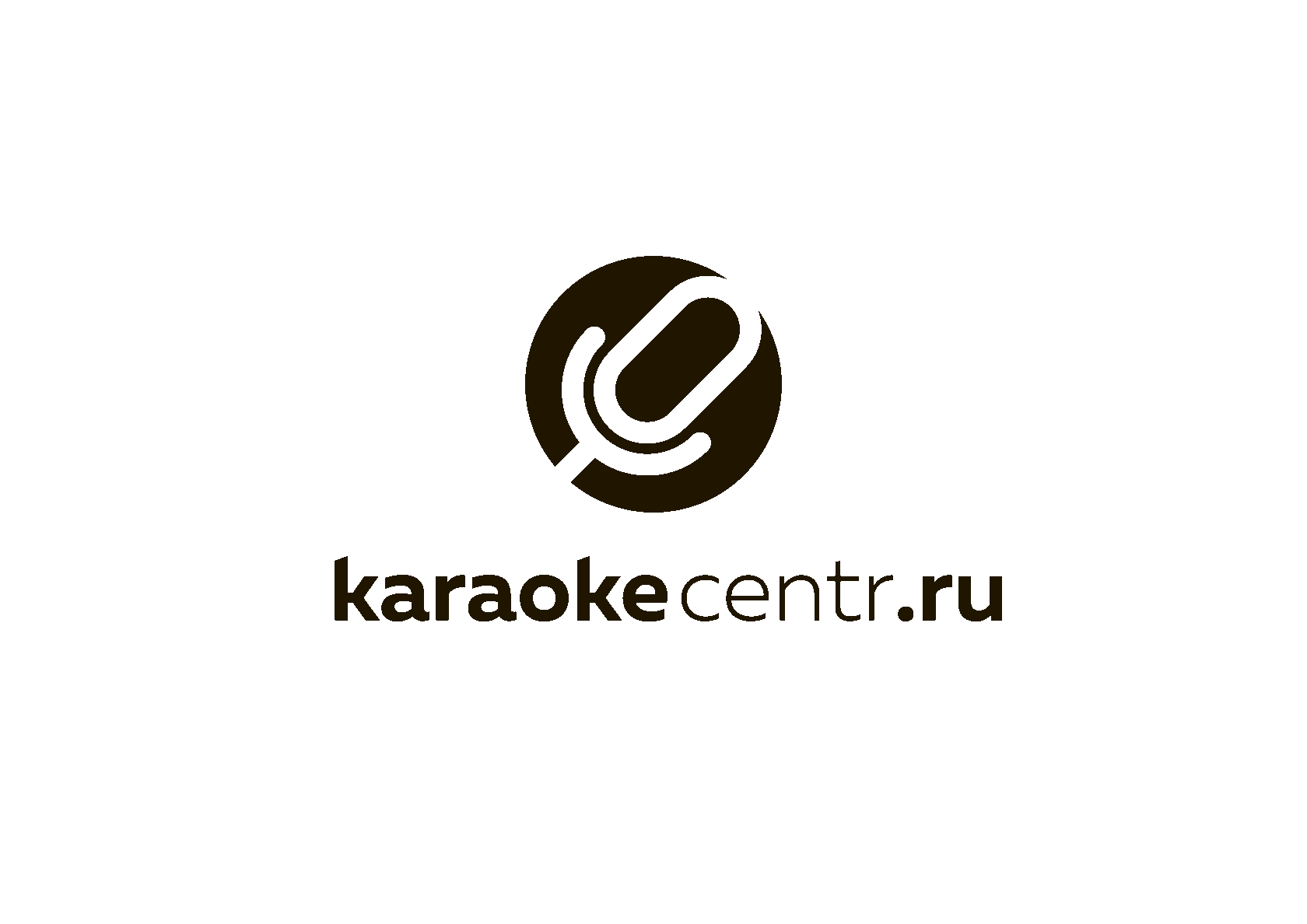 Karaoke Centr