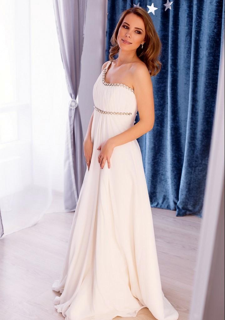 11dbd07f2d6 Свадебные платья  арендовать или купить - недорого! Москва