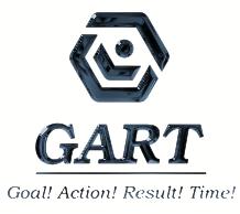 Группа Компаний GART