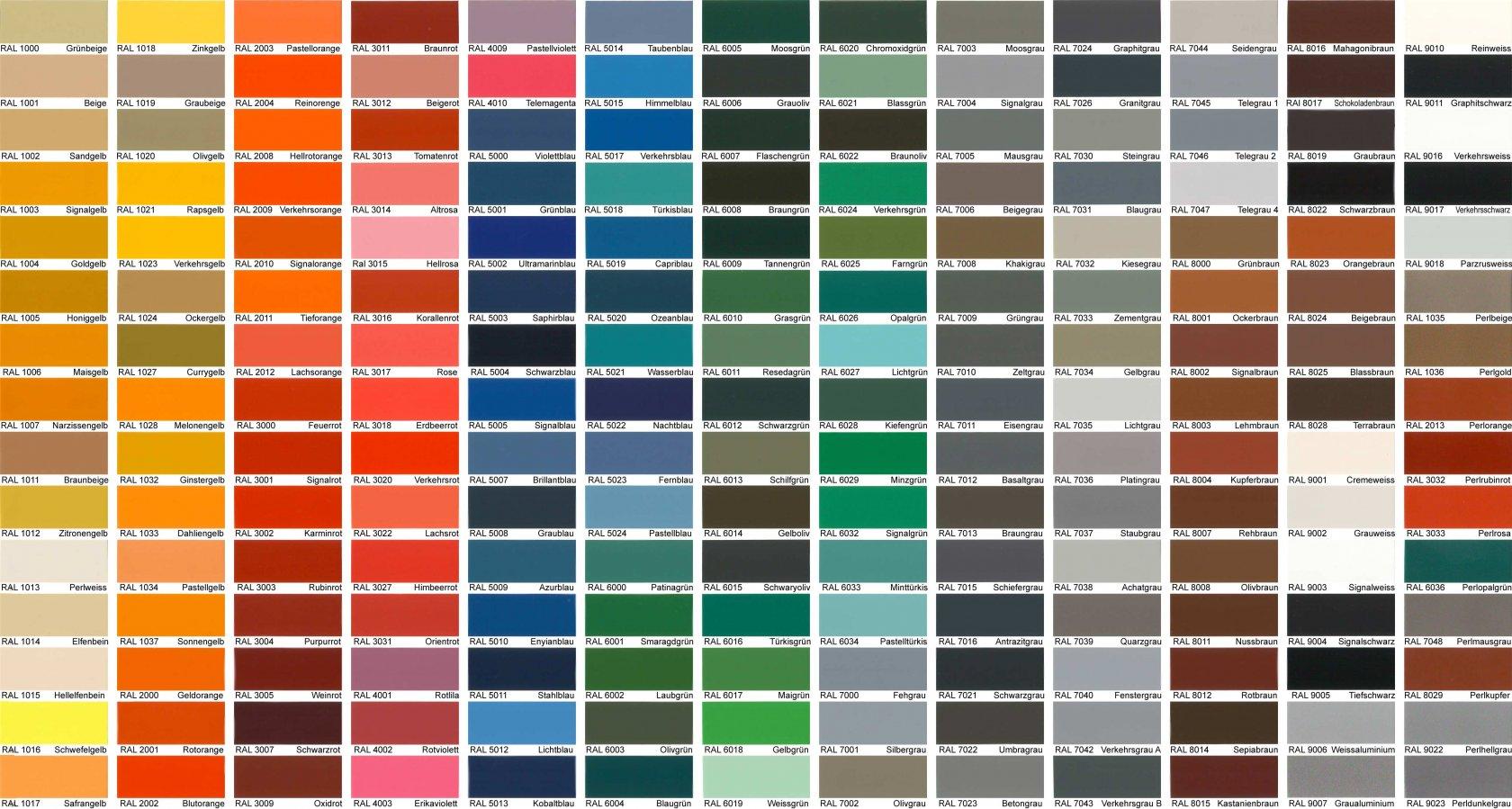 цветные окна, цветные двери, входные двери