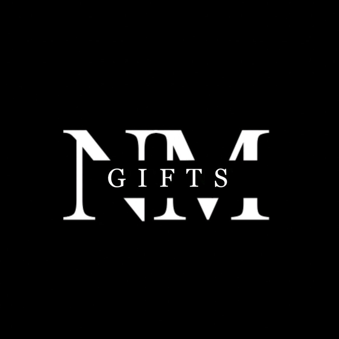 NmGifts