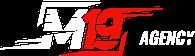 M19 Agency