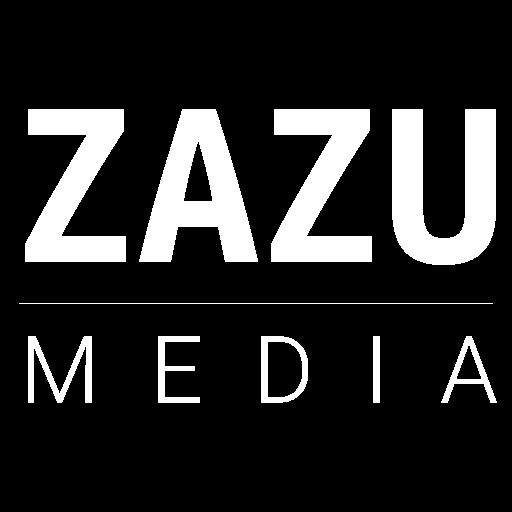 ZAZU MEDIA