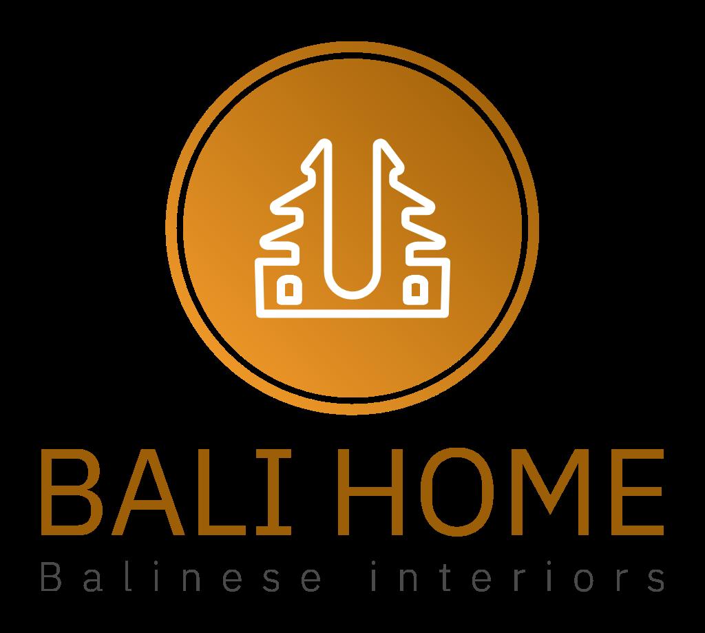 BALISA HOME