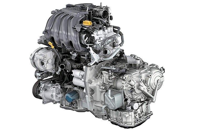 капитальный ремонт двигателя ваз 2115 цена