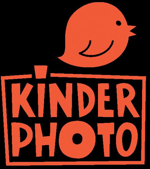 Kinder Photo