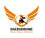 DAerodrome