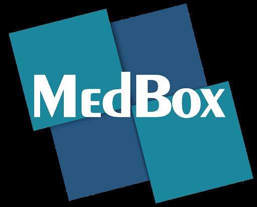 med-box