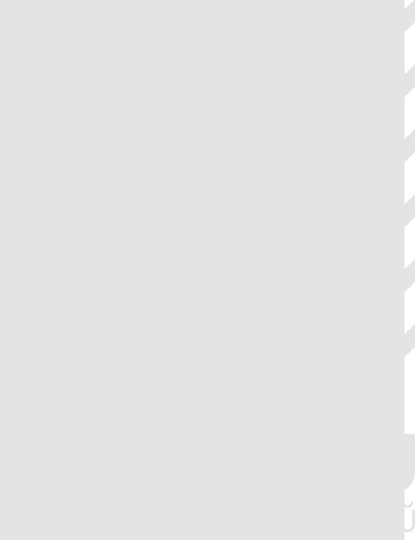 KORABEL.RU