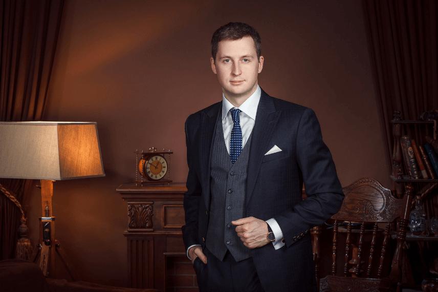присутствие деловой портрет фотосъемка в екатеринбурге свидетельстве рождении значится