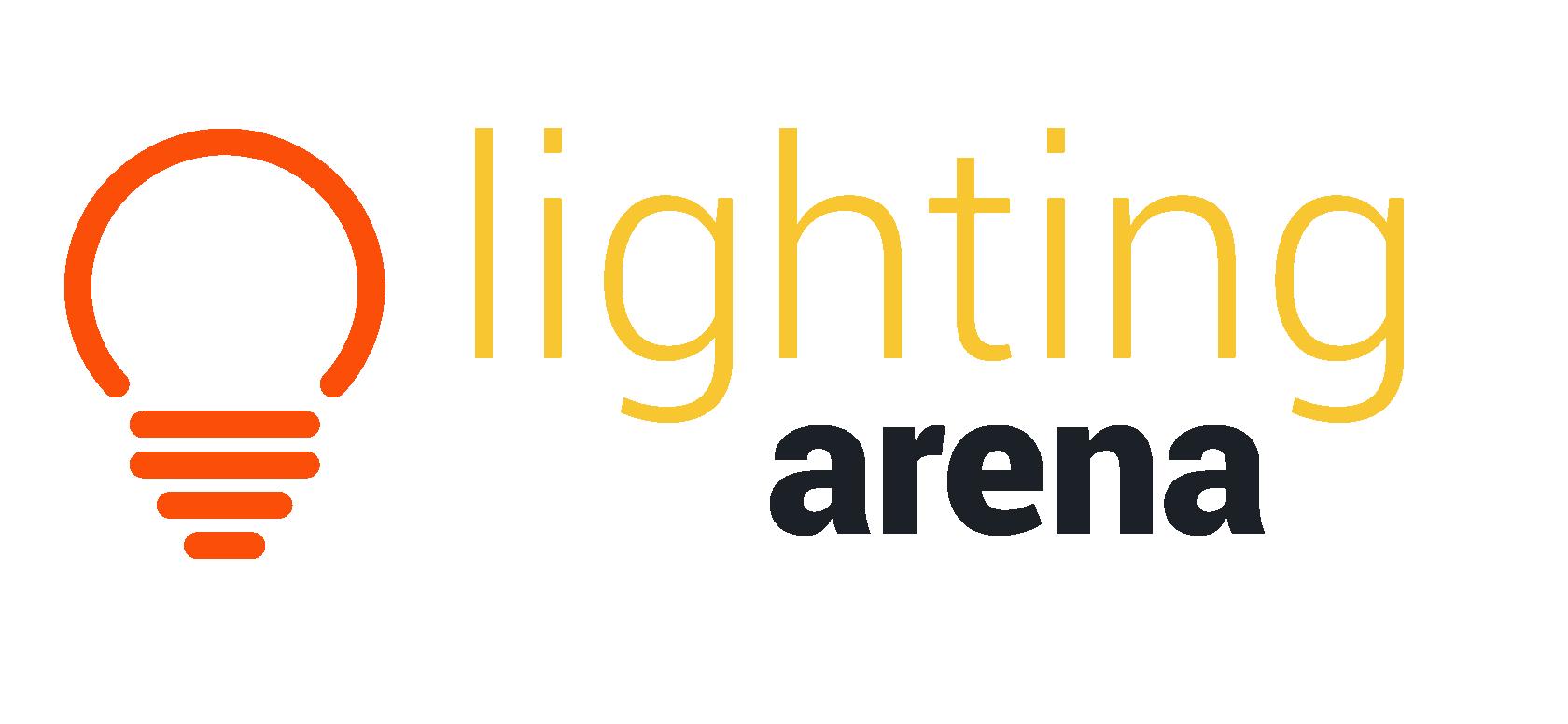 Lighting Arena
