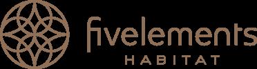 Fivelements Habitat