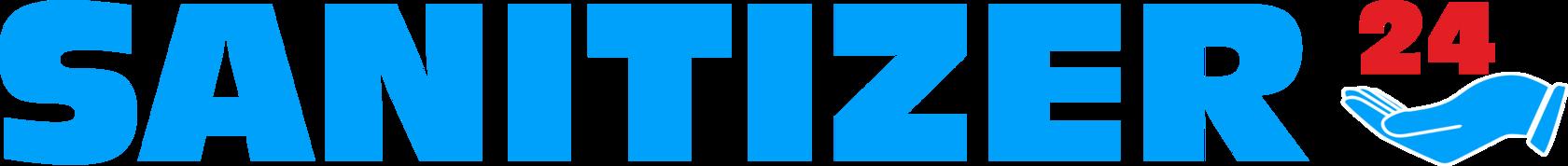 SANITIZER24