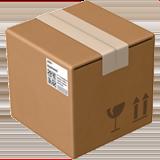 Упаковка и тара для кожного антисептика