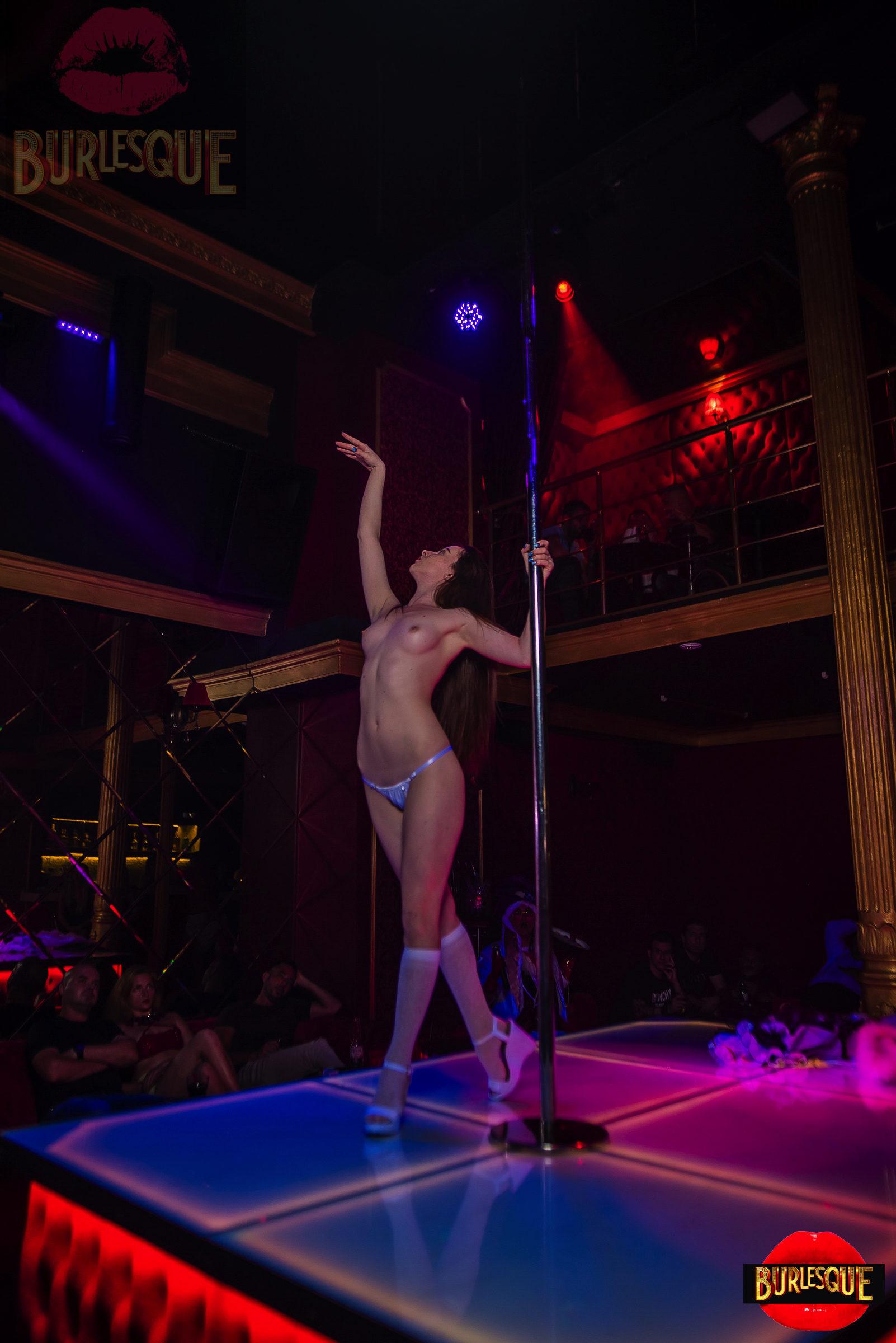 striptiz-klub-v-kostrome-foto