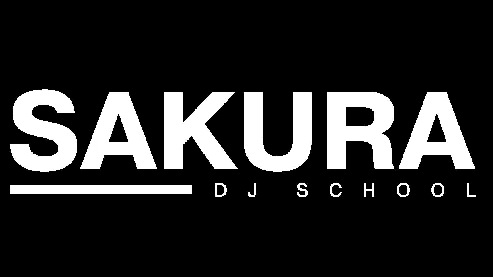 Sakura Dj's