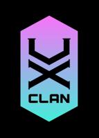 UX Clan © 2016-2020
