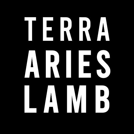 Деликатесная баранина Terra Aries