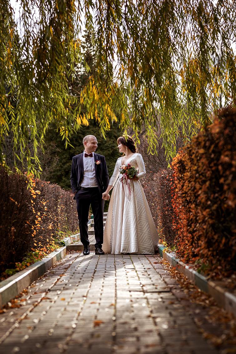 свадебные фотографы коломна