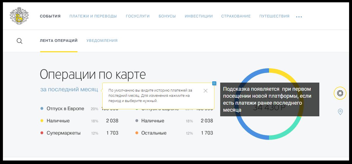 Подсказки без ссылок и заголовка | Sobakapav.ru
