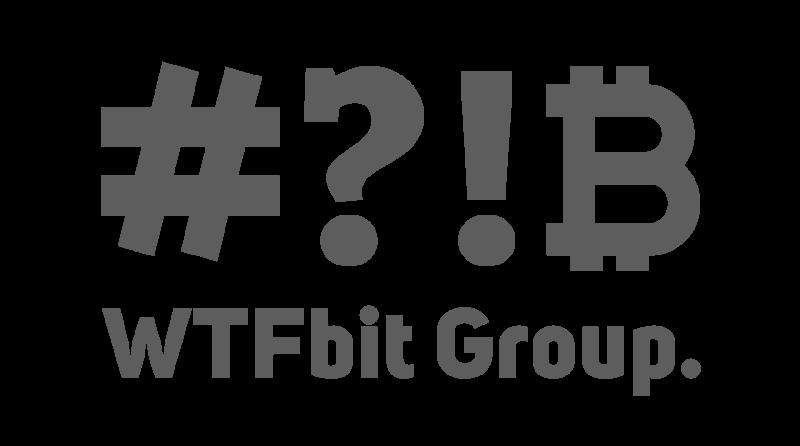 WTFbit Group — Translating technologies into human language.