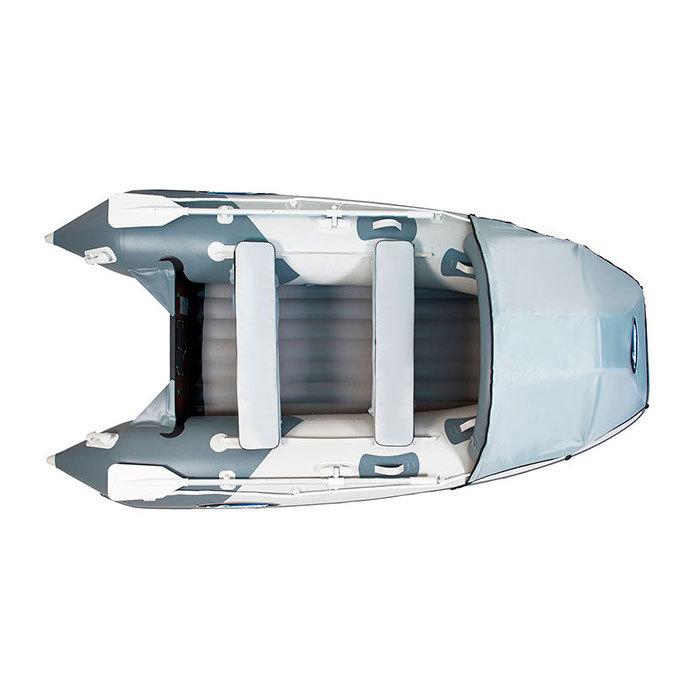Купить ПВХ Gladiator Air E 450