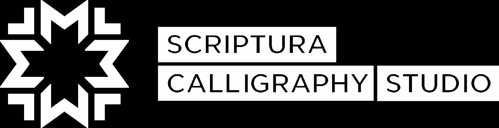 Scriptura