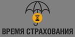 "ООО ""Горданрич"""