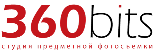 Студия 360bits