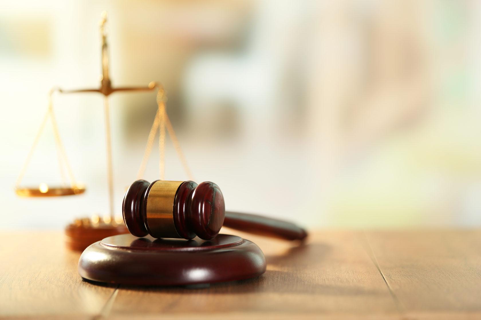 Услуги юриста в бракоразводном процессе